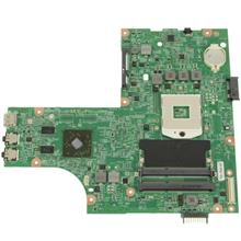 DELL Inspairon N5010 W9PGG Notebook Motherboard